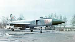 Su-15.jpg