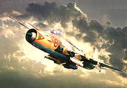 Su-22.jpg