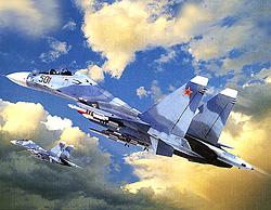 Su-30MK.jpg