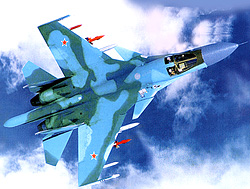 Su-32.jpg