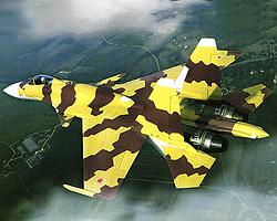 Su-37.jpg
