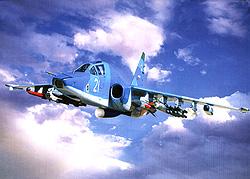 Su-39.jpg