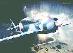 Su-49.jpg