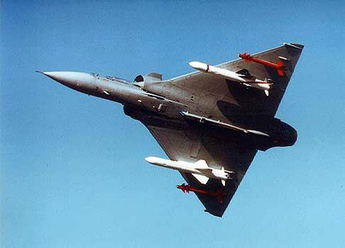 AM-39.jpg