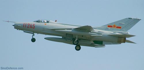 J-7E.jpg