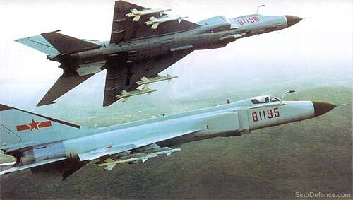 J-8IID.jpg