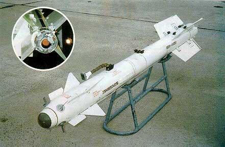 R-73A.jpg