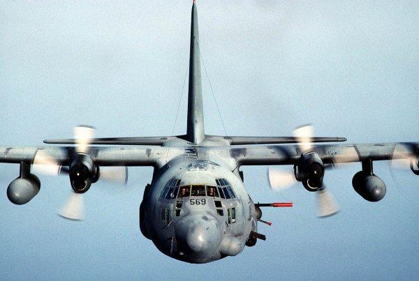 AC-130H.jpg