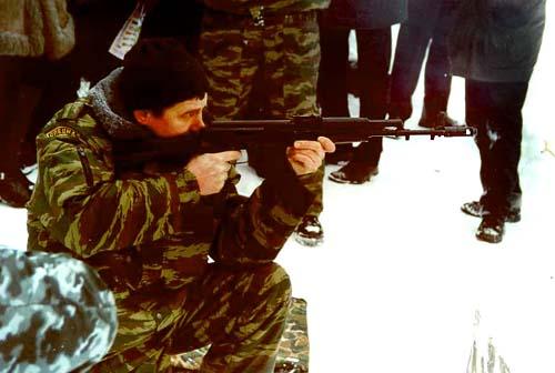 AK103.jpg