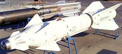 Kh-29.jpg