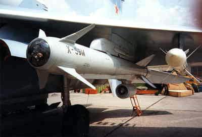 Kh-59M.jpg