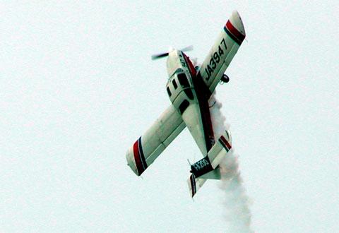 FA-200-180.jpg