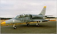L-139.jpg