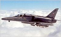 L-159A.jpg