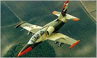 L-39ZA.jpg