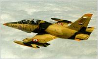 L-59.jpg