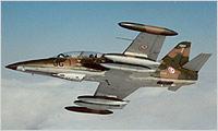 L-59T.jpg