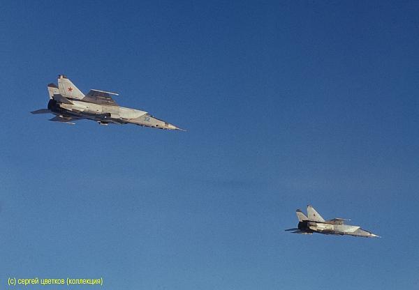 MiG-25.jpg