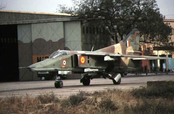 MiG-27.jpg