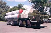 SA-10 1.jpg