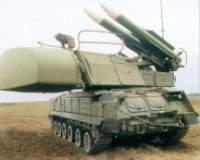 SA-11 1.jpg
