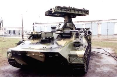 SA-13.jpg