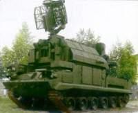SA-15.jpg
