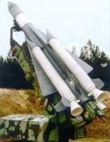 SA-5.jpg