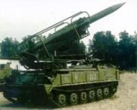 SA-6.jpg