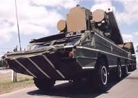 SA-8 1.jpg