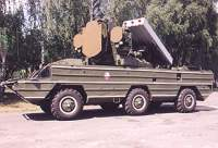 SA-8 2.jpg
