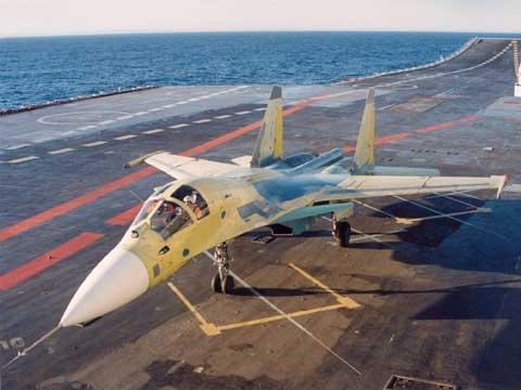 Su-27KUB.jpg