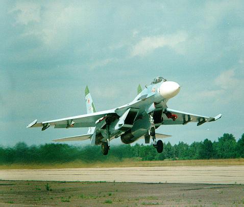 Su-27P.jpg