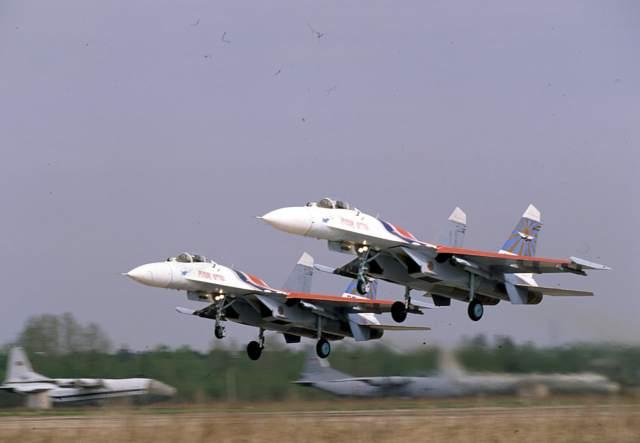Su-27RVB.jpg