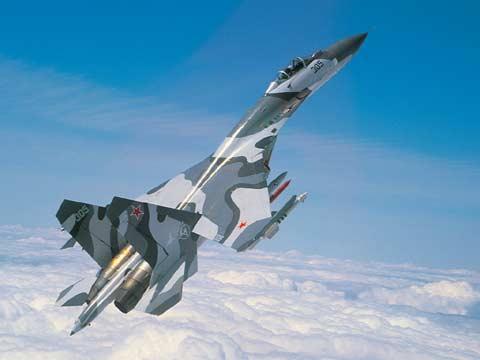 Su-27SM.jpg