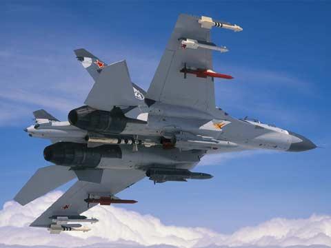 Su-27SMK.jpg