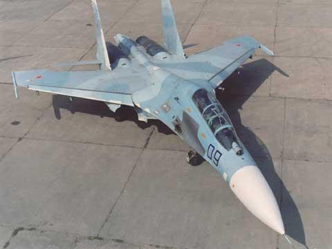 Su-27UB.jpg