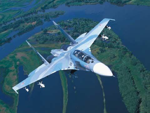 Su-27UBK.jpg