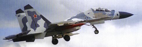 Su-30KN 2.jpg