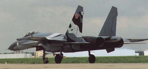 Su-30KN.jpg