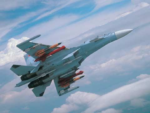 Su-30M.jpg