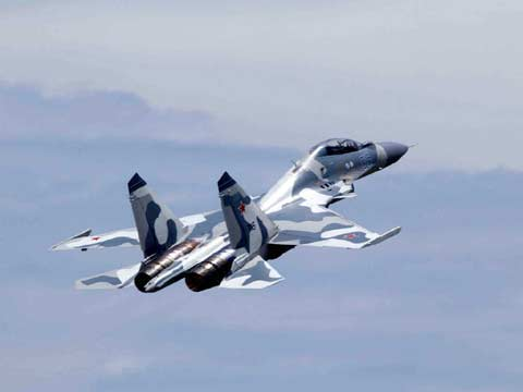 Su-30MKI.jpg