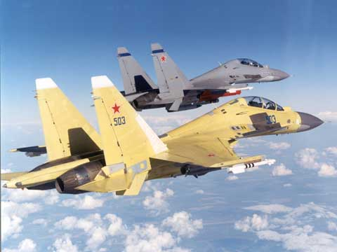 Su-30MKK.jpg