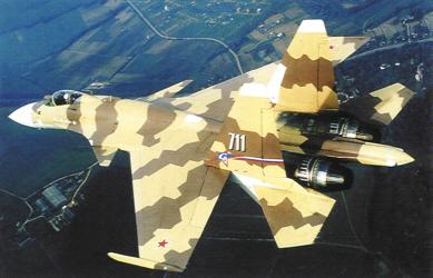 Su-37 1.jpg